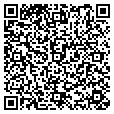 QR code with Tellus LTD contacts