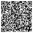 QR code with Mat-Su Dental Lab contacts
