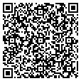 QR code with Ross Chad contacts