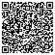 QR code with Salmon Cindy contacts