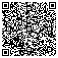 QR code with Holt Concrete contacts