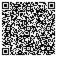 QR code with Grey Fox Manor contacts