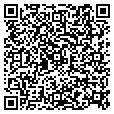 QR code with 52 Days Ministries contacts