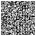 QR code with Point Communications Of Homer contacts