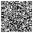 QR code with Fun Dex contacts