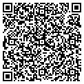 QR code with Naknek Village EPA Officer contacts