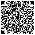 QR code with Chugach Fairbanks Extension Sc contacts