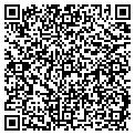 QR code with Forest Oil Corporation contacts