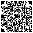 QR code with Darr Stacy E contacts