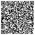 QR code with Jrs Stewart's Fabrication contacts