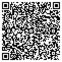 QR code with Eureka Springs Hosp Physical contacts