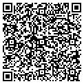 QR code with St Michaels Catholic Church contacts