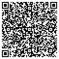 QR code with Inner Touch Therapy contacts