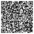 QR code with Sea Hawk Air Inc contacts