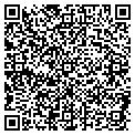 QR code with Ozark Physical Therapy contacts