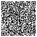 QR code with John-Wayne Construction Co contacts
