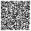 QR code with Senator Lyman Hoffman contacts