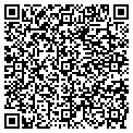 QR code with Envirotek International Inc contacts