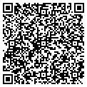 QR code with Spectrum Energy Service contacts