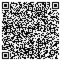 QR code with Sayak/Nugget JV contacts
