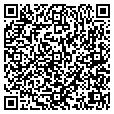 QR code with Tok Native Assoc contacts