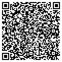 QR code with Chickaloon General Store contacts