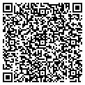 QR code with Sitka Planning & Community Dev contacts