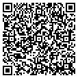 QR code with Color-Vue Inc contacts