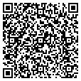 QR code with Seed-N-Tree Farms contacts