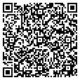 QR code with Sea Raven Charters contacts
