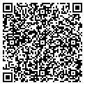 QR code with Kincaid Outdoor Center contacts