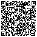 QR code with Northwestern Arctic Air Inc contacts