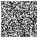 QR code with Channel Seamless Gutter & Rfng contacts
