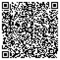 QR code with Greg's Tire Service contacts