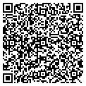 QR code with Mc Kinley-Denali Cabins contacts