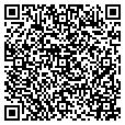 QR code with Goldenhance contacts