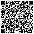 QR code with Mac's Design & Construction contacts