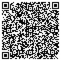QR code with Dean Howatt Painting Co contacts
