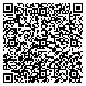 QR code with Griffard Steel Incorporated contacts