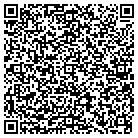 QR code with Marion Hobbs Construction contacts