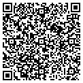 QR code with Aspen Enterprises contacts