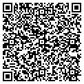 QR code with High Country Landscaping contacts