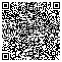 QR code with Mountain Solar Electric contacts