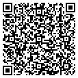 QR code with Alaska Storage Shed Co contacts