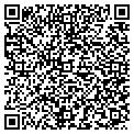 QR code with Grizzly Transmission contacts