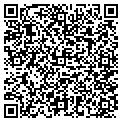 QR code with Walter J Gilmore Inc contacts