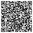 QR code with Arviq Inc contacts
