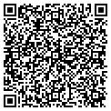 QR code with De Hart's Auke Bay Store contacts