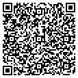 QR code with Exxon Mobile contacts