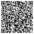 QR code with Craftsman Tile Inc contacts